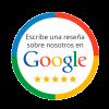 Google-revews.png